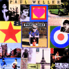 You Do Something to Me - Paul Weller