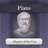Plato - Allegory of the Cave (Unabridged) grafismos