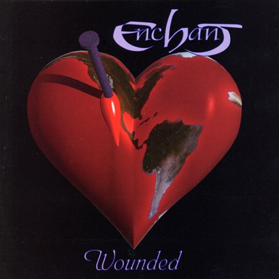 Wounded - Enchant