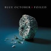 Blue October - 18th Floor Balcony
