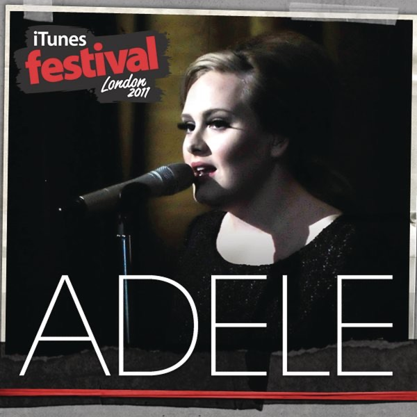 ‎Skyfall - Single by Adele on iTunes