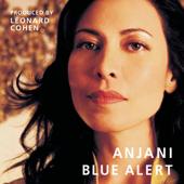 Blue Alert