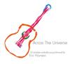 Across the Universe - Eric Hansen
