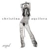 Christina Aguilera - Dirrty (feat. Redman) artwork