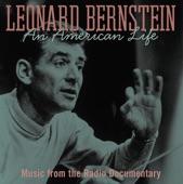 Leonard Bernstein - Copland: Symphony No.3 - 2. Allegro molto