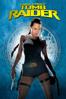 Lara Croft: Tomb Raider - Simon West