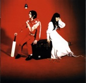 The White Stripes - I Want To Be The Boy...