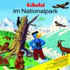 Globi - Globi Im Nationalpark Grafik