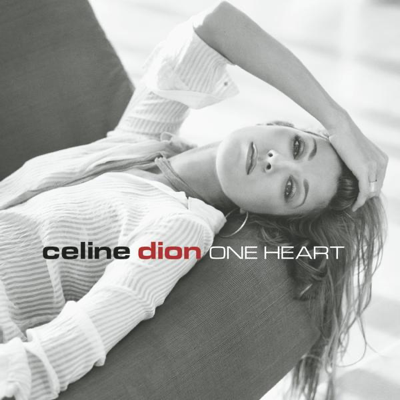 I Drove All Night - Céline Dion song