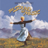 The Sound of Music (Original Soundtrack) - Various Artists