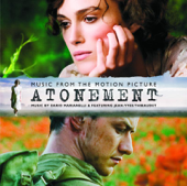 Atonement (Music from the Motion Picture)