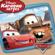 Disney's Karaoke Series: Cars - Various Artists