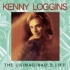 The Unimaginable Life, 1997