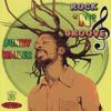 Rock 'N' Groove - Bunny Wailer
