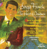 The Heart Of Christmas-Sergio Franchi