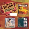 Victor Manuelle (Box Set)