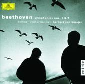 Symphony No. 5 in C Minor, Op. 67: II. Andante con moto
