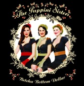 The Puppini Sisters - In the Mood [version chantee]