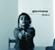 Anna Ternheim - Shoreline - EP