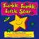 Download Lagu Kidzone - Twinkle Twinkle Little Star Mp3