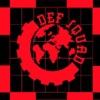 Def Squad, Texas, Vol. 4 - EP