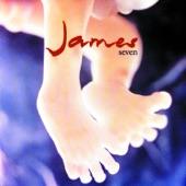 James - Born of Frustration