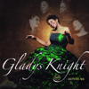 Before Me - Gladys Knight