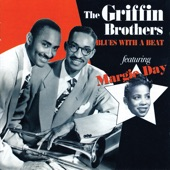 The Griffin Brothers - Weepin' And Cryin'
