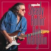Bob Margolin - Blues For Bartenders