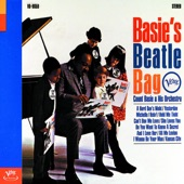 Count Basie - Do You Want to Know a Secret