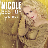 Nicole: Best Of