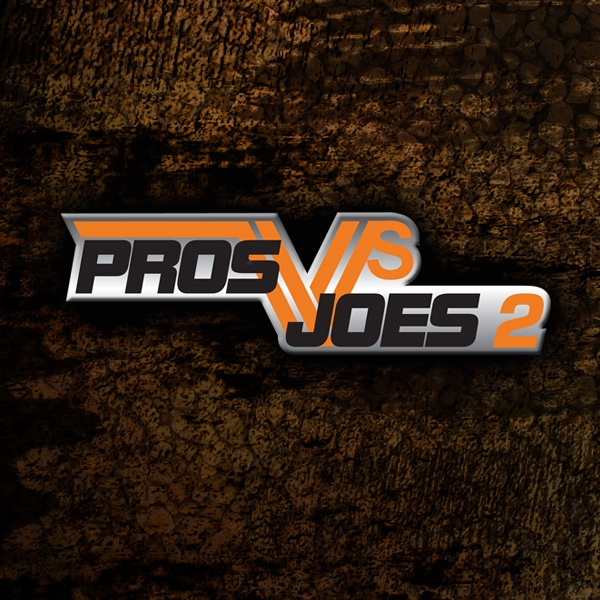 Amazon. Com: watch pros vs. Joes season 1 | prime video.