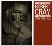 Robert Cray - Survivor