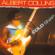 I Ain't Drunk - Albert Collins