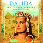 Dalida : Les années Orlando 1970-1997