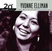 20th Century Masters - The Millenium Collection: Yvonne Elliman