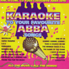 Karaoke to Your Favorite ABBA Songs - Various Artists