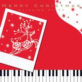 リラクシング・ピアノ~メリー・クリスマス