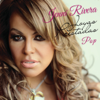 Joyas Prestadas (Pop) - Jenni Rivera