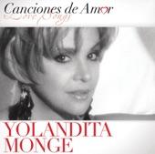 Yolandita Monge - Si