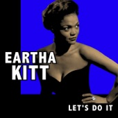 Eartha Kitt - Avril Au Portugal (April In Portugal)