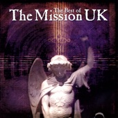 The Best of the Mission UK