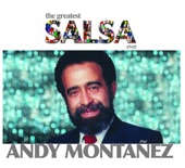 117-Andy Montañez- Boca mentirosa