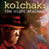 Kolchak: The Night Stalker - Kolchak: The Night Stalker, Season 1 artwork