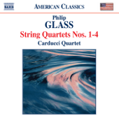 String Quartet No. 2,