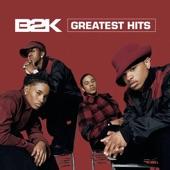 B2K: Greatest Hits