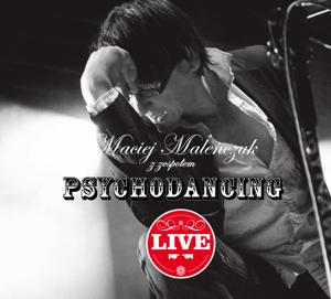 Maciej Maleńczuk - Live