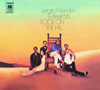 Scarborough Fair - Sergio Mendes & Brasil '66
