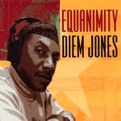 Diem Jones - Dance