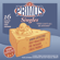 They Can't All Be Zingers (Bonus Track Version) - Primus